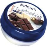 Молочко Чувственный шоколад
