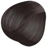 Стойкая СС крем-краска Krasa, 6.1, «Оливковый русый», темный блондин пепельный