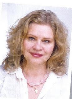 Римма Корнеева, главный косметолог и директор Центра научно-технических разработок Объединенной Компании Faberlic