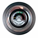 арт.17007 Ручка для посуды с термодатчиком (шкалой режимов)