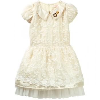 платья салон императрица