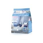 арт.11525 Стиральный порошок в мягкой упаковке концентрированный универсальный дом faberlic