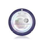 арт.1043 Кислородная экспресс-маска для лица Матирование и очищение BeautyLab