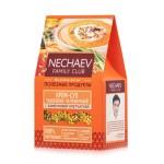 Крем-суп тыквенно-чечевичный Nechaev Family Club - Продукты для ЗДОРОВЬЯ.